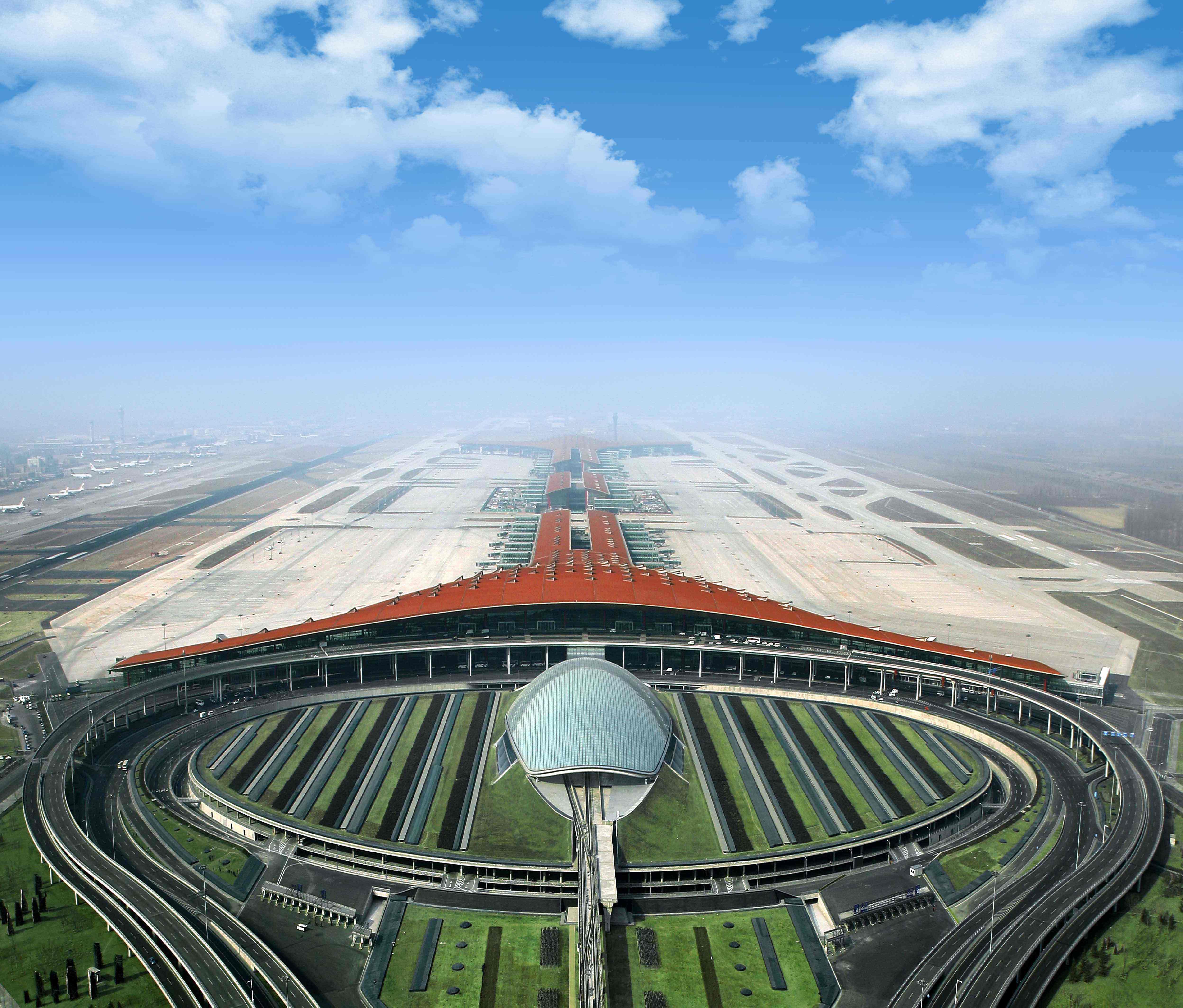 機場廣告 全國資源