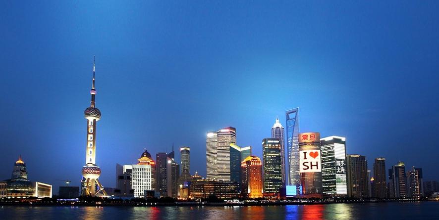 上海LED大屏广告 商圈LED大屏广告
